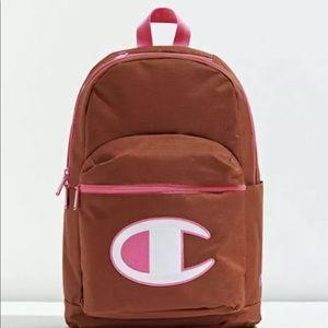 Champion Supersize 2.0 Backpack